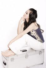 Li Muzi  Actor