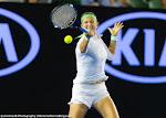 Victoria Azarenka - 2016 Australian Open -DSC_6840-2.jpg