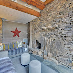 5340 Brandon Mill Lakemont GA-large-036-33-Living Room-1500x938-72dpi.jpg