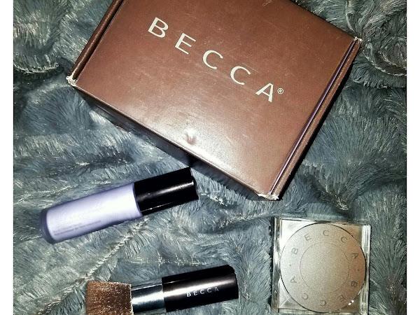 Becca VoxBox Review