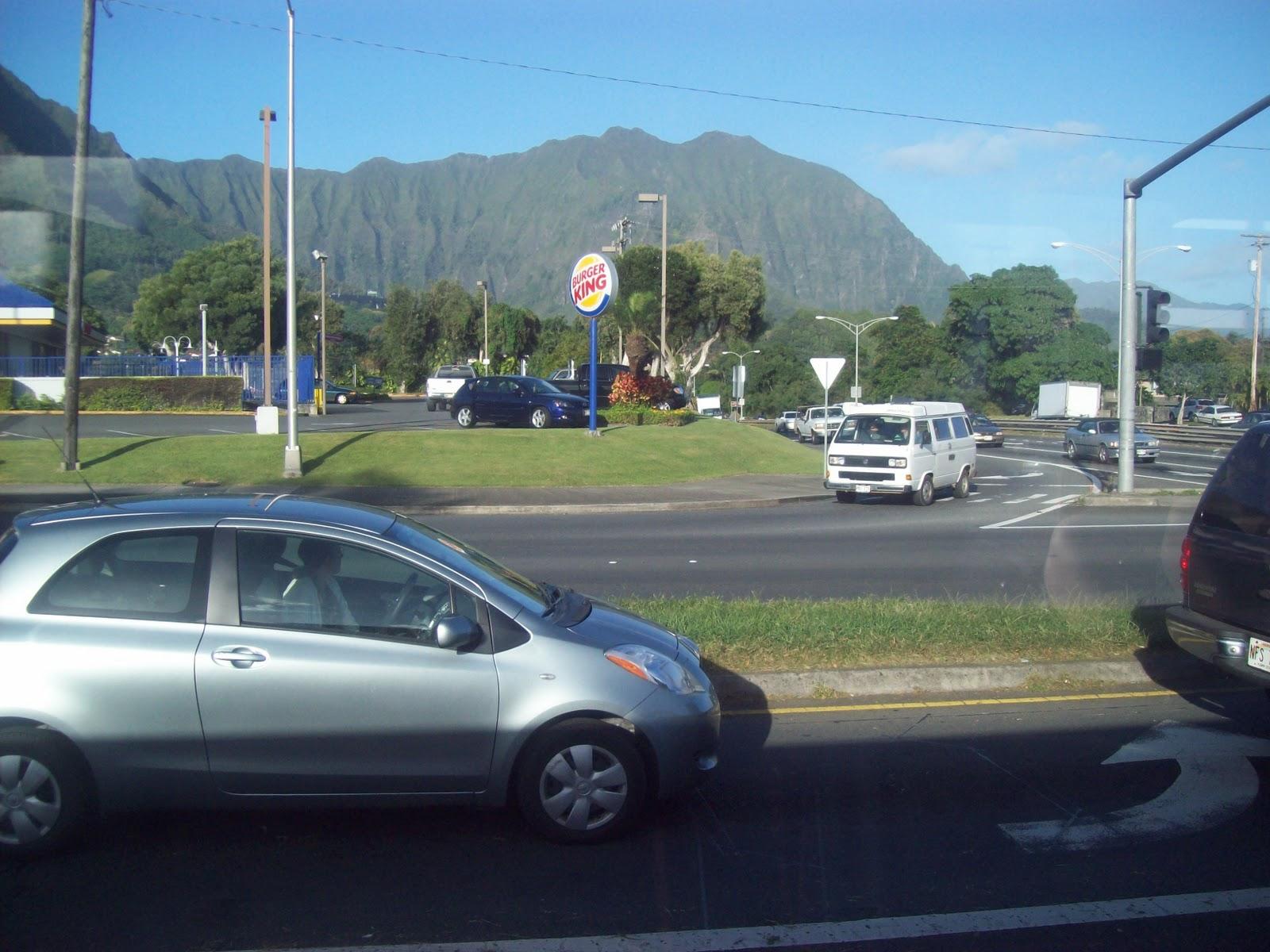 Hawaii Day 3 - 100_6832.JPG