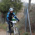 Caminos2010-438.JPG