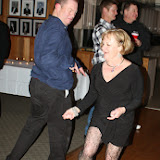 2014 Commodores Ball - IMG_7795.JPG