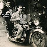 1955_moto.jpg