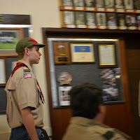 Bens Eagle Court of Honor - DSC_0006.jpg