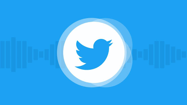Twitter starts rolling out voice tweets to more iOS users - voice tweets will come to Android in 2021