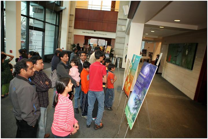 Swami Vivekananda Laser Show - IMG_6127.JPG