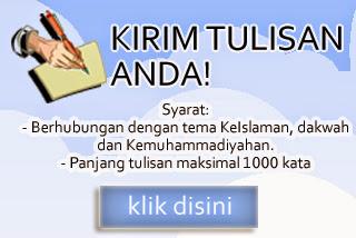 KIRIM ARTIKEL