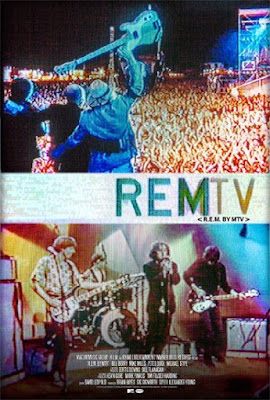 R.E.M. by MTV (2014) BluRay 720p HD Watch Online, Download Full Movie For Free