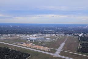 Airbus January 3, 2016
