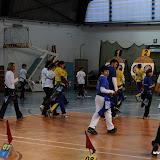 Trofeo Casciarri - DSC_6064.JPG