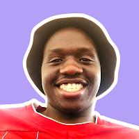 Zibusiso Masuku's avatar