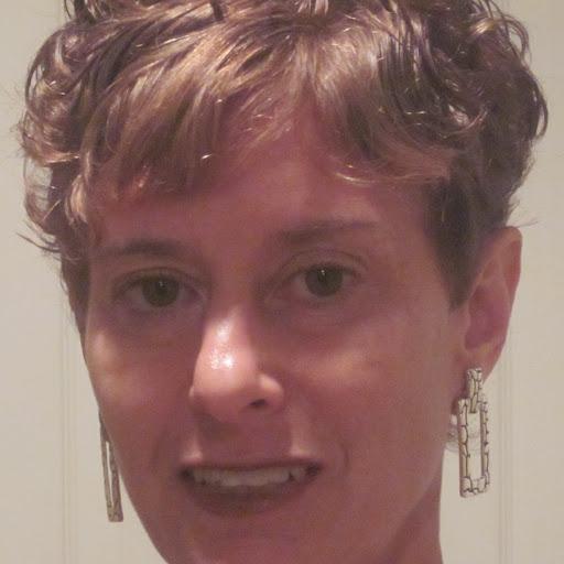 Bonnie Sherman