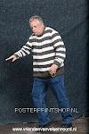 161-2012-06-17 Dorpsfeest Velsen Noord-0152.jpg