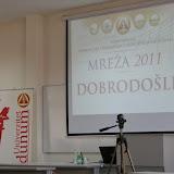 IT Konferencija Mreza 2011 - IMG_9525.JPG