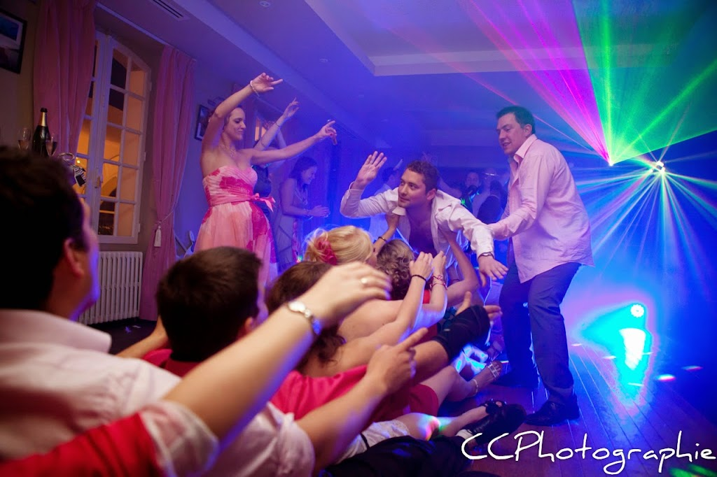 mariage_ccphotographie-34