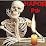 Александр Лопатин's profile photo