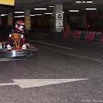 05.05.12 FSKM Kart - AS20120505FSKM_414V.jpg