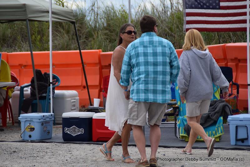 2017-05-06 Ocean Drive Beach Music Festival - DSC_8127.JPG