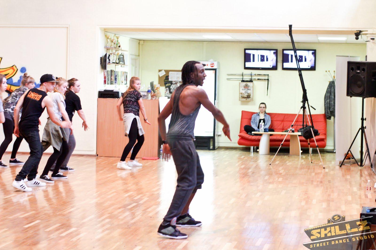 Dancehall workshop with Camron One Shot - IMG_7857.jpg