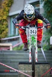 Han Balk City Downhill Nijmegen-0554.jpg
