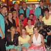 Naaldwijk 2005-08-11 018.jpg