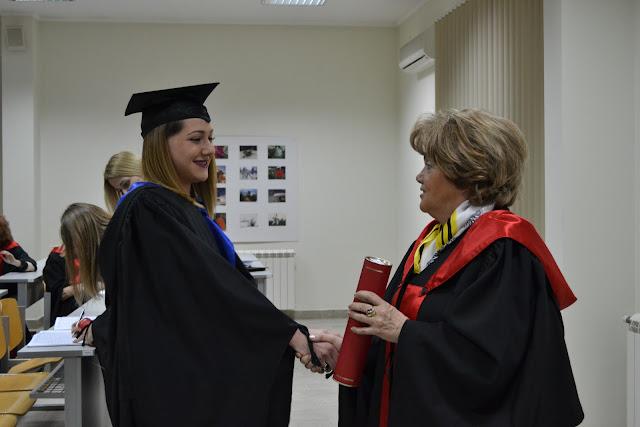Dodela diploma 22.12. 2015. - DSC_7653.jpg