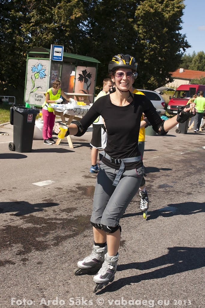 2013.08.25 SEB 7. Tartu Rulluisumaraton - AS20130825RUM_522S.jpg