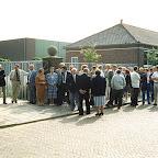 1990 Opening van het gemeenschapshuis de Zevensprong.jpg