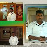 Jana Chetana Yatra - 11.jpg