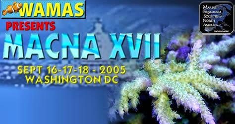 2005 - MACNA XVII - Washington D.C. - image003.jpg