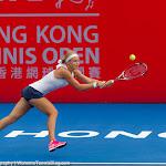 Anna Schmiedlova - Prudential Hong Kong Tennis Open 2014 - DSC_3294.jpg
