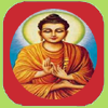 Here you can read Mahatma Buddha vichar and suvichar