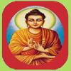 Mahatma buddh suvichar