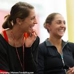Andrea Petkovic - Generali Ladies Linz 2014 - DSC_8375.jpg