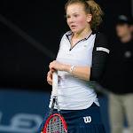 Katerina Siniakova - BNP Paribas Fortis Diamond Games 2015 -DSC_7087.jpg