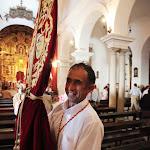 CaminandoalRocio2011_035.JPG