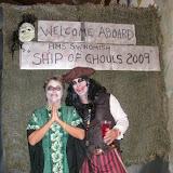 2009 Halloween - DSCN0906.JPG