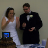 Our Wedding, photos by Joan Moeller - 100_0469.JPG