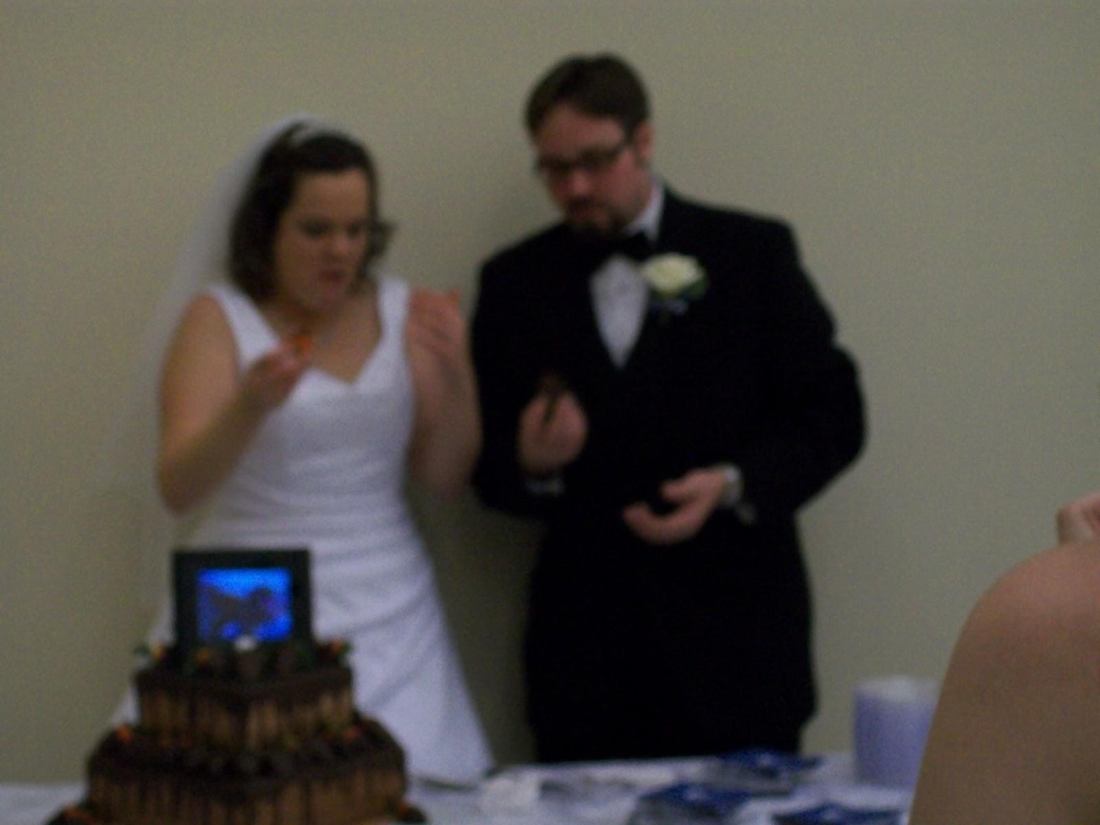 Our Wedding, photos by Joan Moeller - 100_0469.JPG
