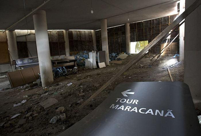 maracana-olympic-facilities-fall-apart-urban-decay-rio-2016-2