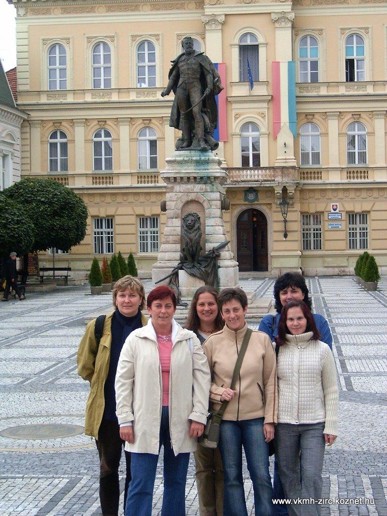 szlovakiai kirandulas 05-09-22 004.jpg rel=