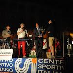 Acqui - corsa podistica Acqui Classic Run (45).JPG