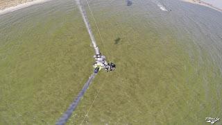 vlcsnap-2015-03-17-19h58m12s255