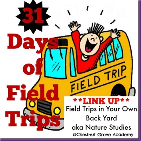 31-days-of-field-trips5_thumb7