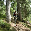 Trail-biker.com Plose 13.08.12 082.JPG