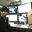 Ryohei Ueda's profile photo