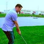 wDerbyNight.Golf-w.jpg