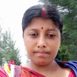 user Nabanita Dey apkdeer profile image