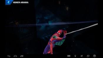 Homem-Aranha - All-New, All-Different